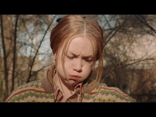 Долгий путь домой 12 серия (2014) HD 720p