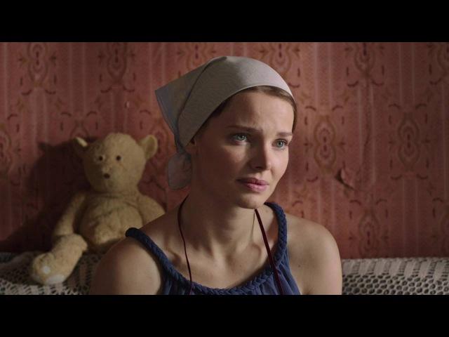 Долгий путь домой 16 серия (2014) HD 720p