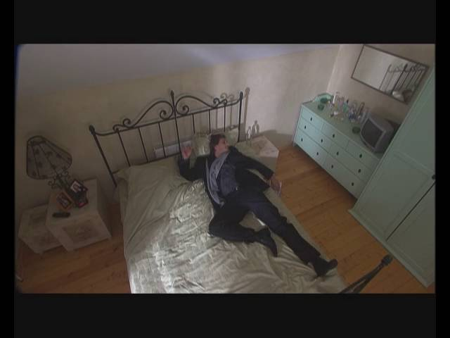 Если нам судьба 4 серия (2009)