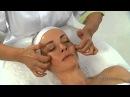 Копия видео Биостимулирующий МАССАЖ лица и тела