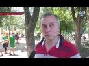 По «Донбасс Арене» критический уровень пройден и у нас на нее большие планы, - Михаил Мишин