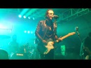 Adam Gontier - Never Too Late Live - 8/4/13 HD