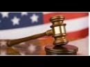 Top Mesothelioma Lawyers | Mesothelioma Law Firm | Mesothelioma Lawyers2017