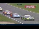 FIA WEC 6 Stunden vom Nürburgring Teil 2 von 7