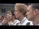 FIA WEC 6 Stunden vom Nürburgring Teil 1 von 7