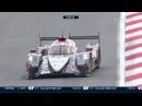 FIA WEC 6 Stunden vom Nürburgring Teil 6 von 7