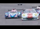 FIA WEC 6 Stunden vom Nürburgring Teil 4 von 7