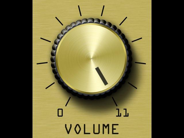 AUTOGEN DJ - Turn it up !