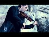 Shadmehr Aghili - Entekhab OFFICIAL VIDEO HD