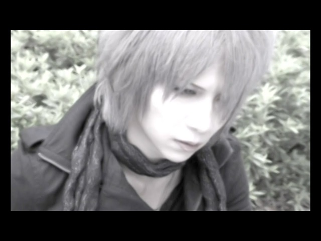 Juka / Shaura - fall of leaves... PV [HD 1080p]