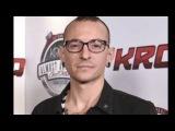 37 Best Linkin Park Songs (R.I.P. Chester Bennington)
