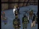 Arma 3 - Altis Life Elysium, атака на базу ОЧС