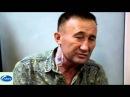 ХАК-НАХАК - Ринат Рахматуллин яшерен серен ачты