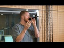 "Imagine Dragons - ""Believer"" Acoustic"