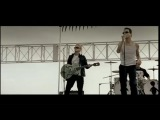 A Pain That I'm Used To - Depeche Mode - Original Video
