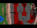 Rusted warfare - multiplayer 8.3 - 2vs5