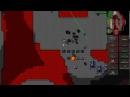 Rusted warfare - multiplayer 8.1 - 2v5