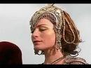 Xena--Head Like A Hole-- Death Of the Gods --Part 2