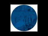 SAVE! - The Darkness (ICube Remix) DLM012