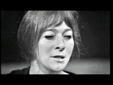 Pete Seeger's Rainbow Quest - Judy Collins - Russian love song