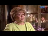 Вести.Ru: ЭДИТА ПЬЕХА: ВЫХОДЯ К ПУБЛИКЕ, В ДУШЕ Я ДОЛЖНА БЫТЬ, КАК ПОСЛЕ ИСПОВЕДИ.