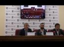 Депутат Київради Андрій Андрєєв про необхідність обмеження продажу алкоголю