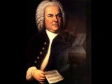 1727 JOHANN SEBASTIAN BACH -Air from Orchestral Suite No. 3 in D