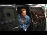 [28.07.2017. LINE LIVE]いきなりLEZ GO!#1 Jang Keun Suk