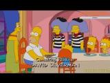 Симпсоны в прямом эфире Возобновили эфир | Дневной марафон | The Simpsons | — live Cимпсоны в кино