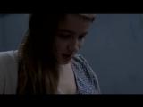 Мария Поезжаева Голая - Класс коррекции