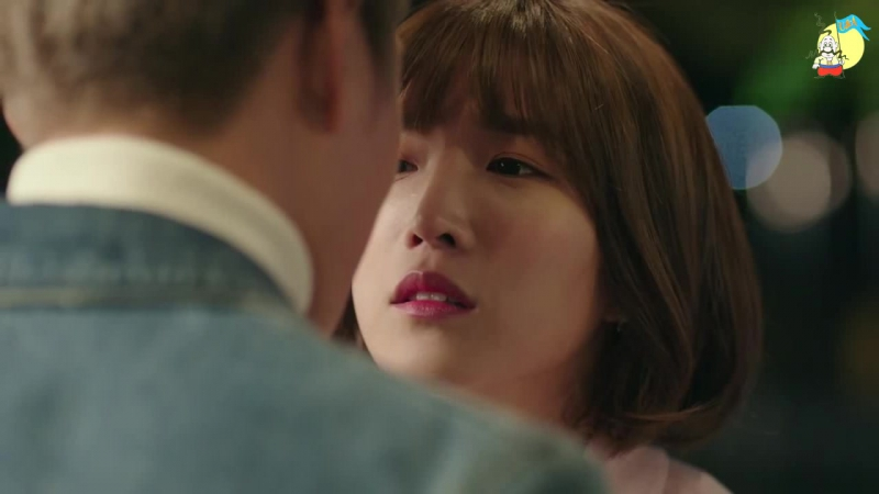 7 перших поцілунків Кінцівка Кай EXO 7 First Kisses Kai EXO Ending Ukr Sub