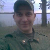 Александр Поздникин