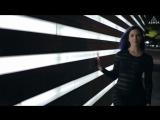 Carlas Dreams - Треугольники Triunghiuri (DJ Asher Remix)
