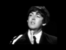 The Beatles - Yesterday (remastered 2010)
