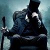 Козырные люди  | Бизнес-элита