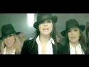 Серебро (Serebro) - Песня №1 (Русская Версия)