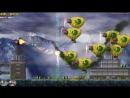 Jets'n'Guns Gold русский цикл 6 серия