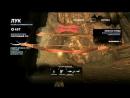 Tomb Raider - русский цикл. 14 серия.