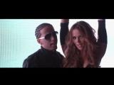 Aggro Santos feat Kimberley Walsh - Like U Like 14.01.2011