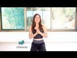 Шпагат challenge - Видео на растяжку