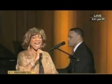 Patti Labelle High Notes