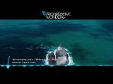 Morrison Kiers  Musty - Wanderlust (Original Mix) [Music Video] [Progressive House Worldwide]