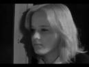 ◄Город первой любви(1970)реж.Манос Захариас, Борис Яшин