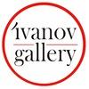 Ig Ivanovgallery