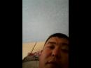Бауыржан Бактыбаев - Live