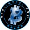Bestinvest.pro