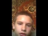 Данил Жуков - Live
