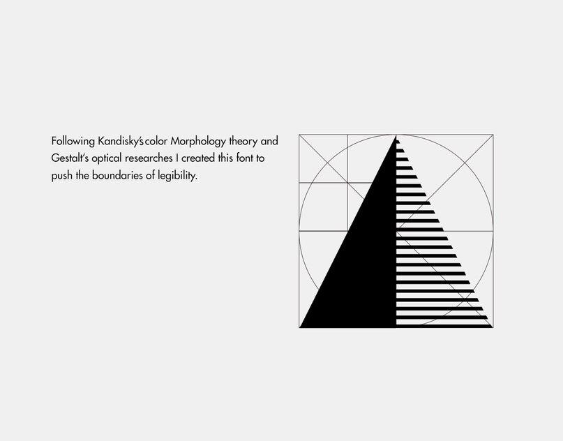 Download Stijla font (typeface)