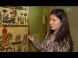 В музее им. Андрея Рублёва продолжает свою работу выставка «Иконы Подмосковья»