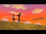 Magic File 2 - En Shinichi Kudo El cas de la Paret Misteriosa i el Gos Negre (Sub. Castellà)